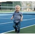 Tennis Equipment Sales & Service