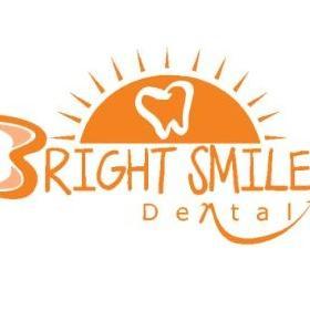 Bright Smile Dental - Santa Ana, CA 92704 - (714)361-9308 | ShowMeLocal.com