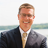 Philip Mattek - RBC Wealth Management Branch Director - Appleton, WI 54913 - (920)343-4541 | ShowMeLocal.com