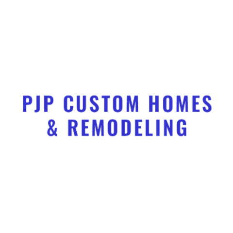 PJP Custom Homes and Remodeling