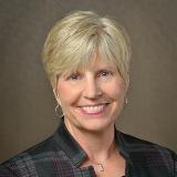 Coleen J. Hohn - RBC Wealth Management Financial Advisor - Sioux Falls, SD 57108 - (605)575-1705 | ShowMeLocal.com