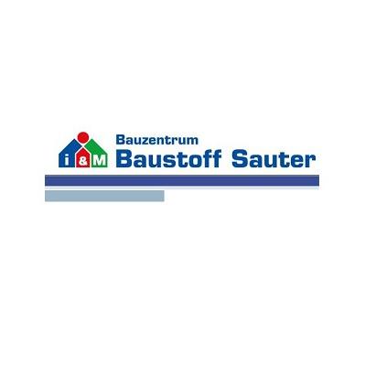 Bild zu Baustoff Sauter GmbH in Konstanz