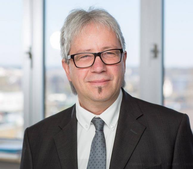 Kundenbild groß 1 Jürgen Möschter Versicherungsmakler in Auerbach