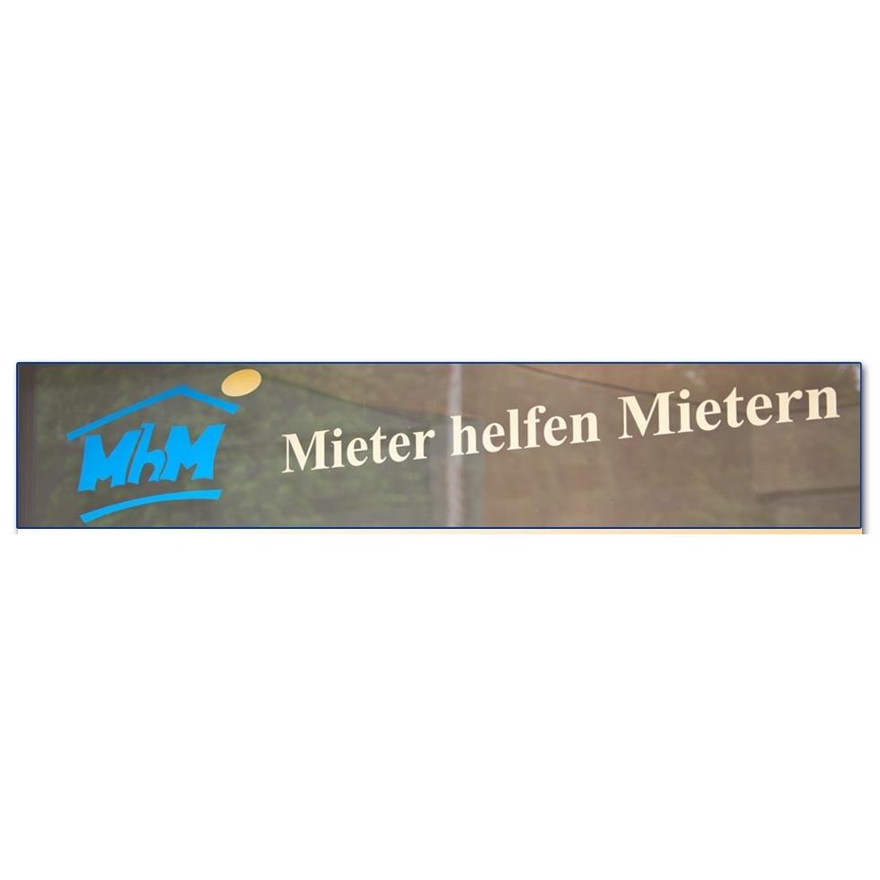 Bild zu Mieter helfen Mietern Bremen e.V. in Bremen