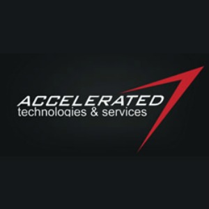Accelerated Technologies & Services