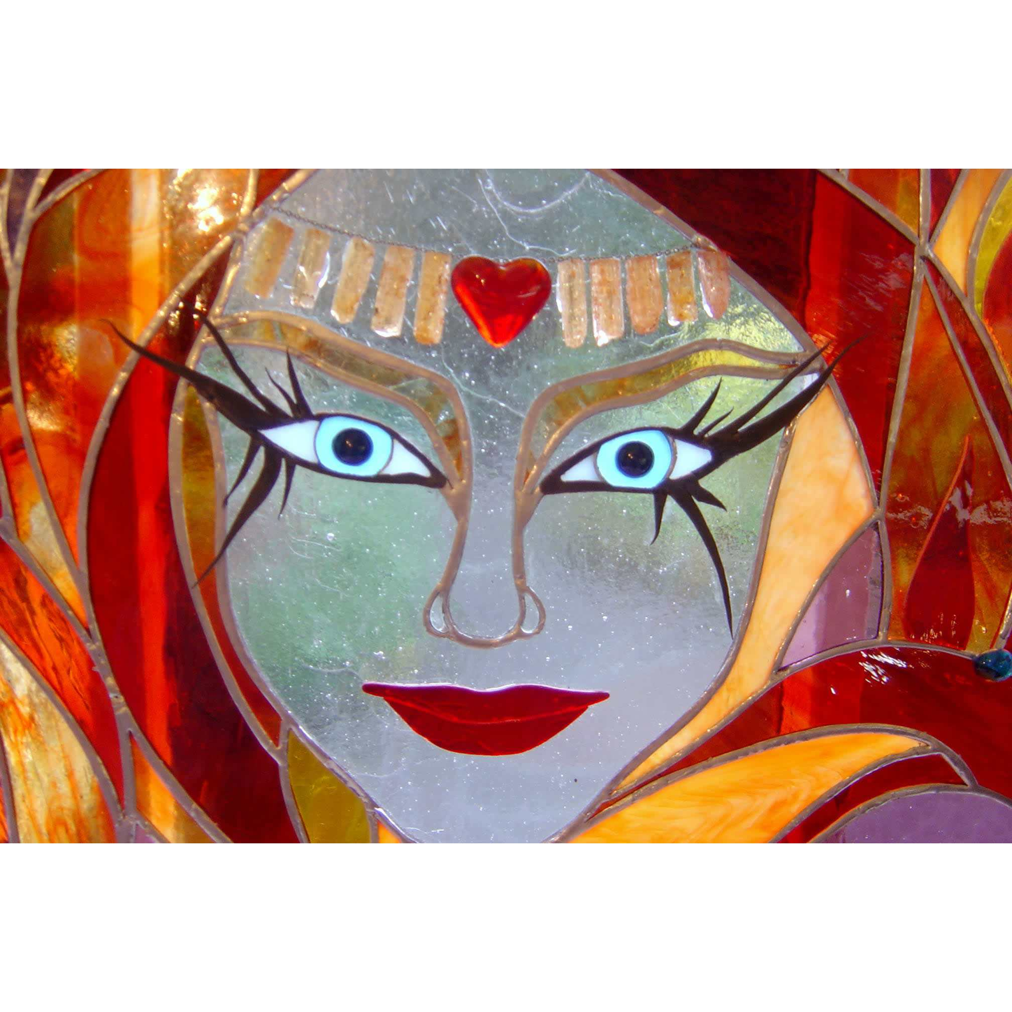 Art Glass by Design - Frome, Somerset BA11 2AB - 07854 539235 | ShowMeLocal.com
