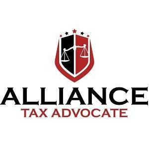 Tax Consultant in CA Santa Ana 92705 Alliance Tax Advocate 1720 E Garry Ave Ste 207 (714)677-9610