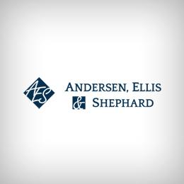 Andersen, Ellis & Shephard
