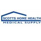 Scott's Home Health Medical Supply - Washington, MO - Medical Supplies