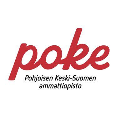 Pohjoisen Keski-Suomen ammattiopisto, Äänekoski Piilola