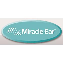 Miracle ear near me