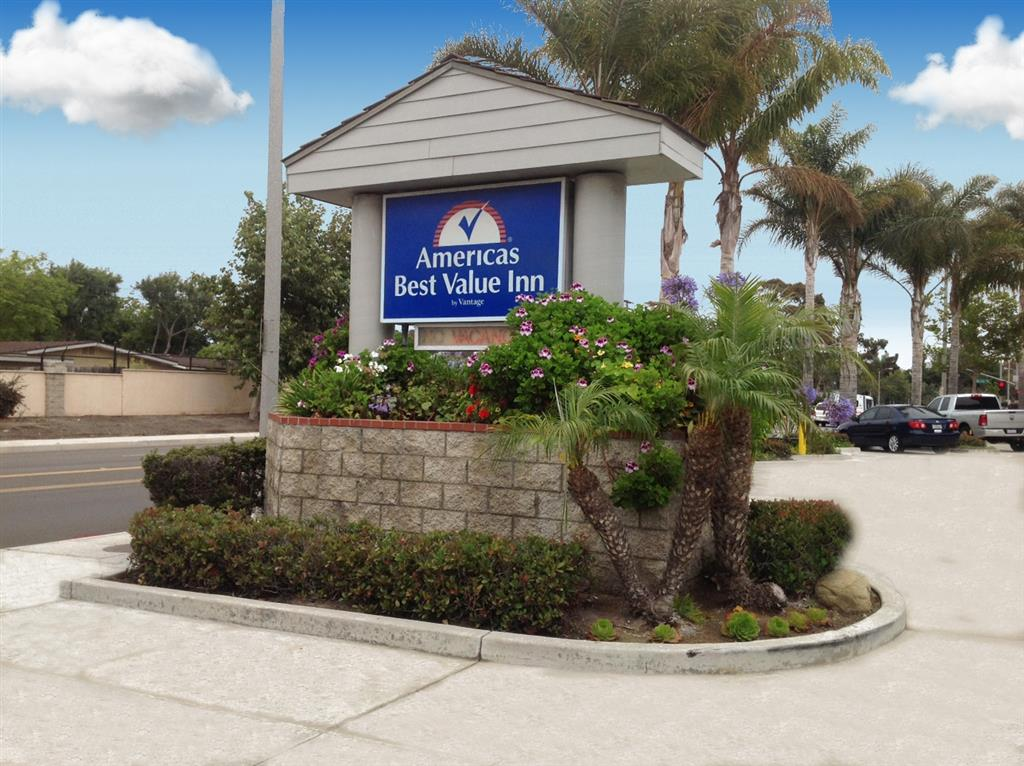 Restaurant Near Port Hueneme Ca