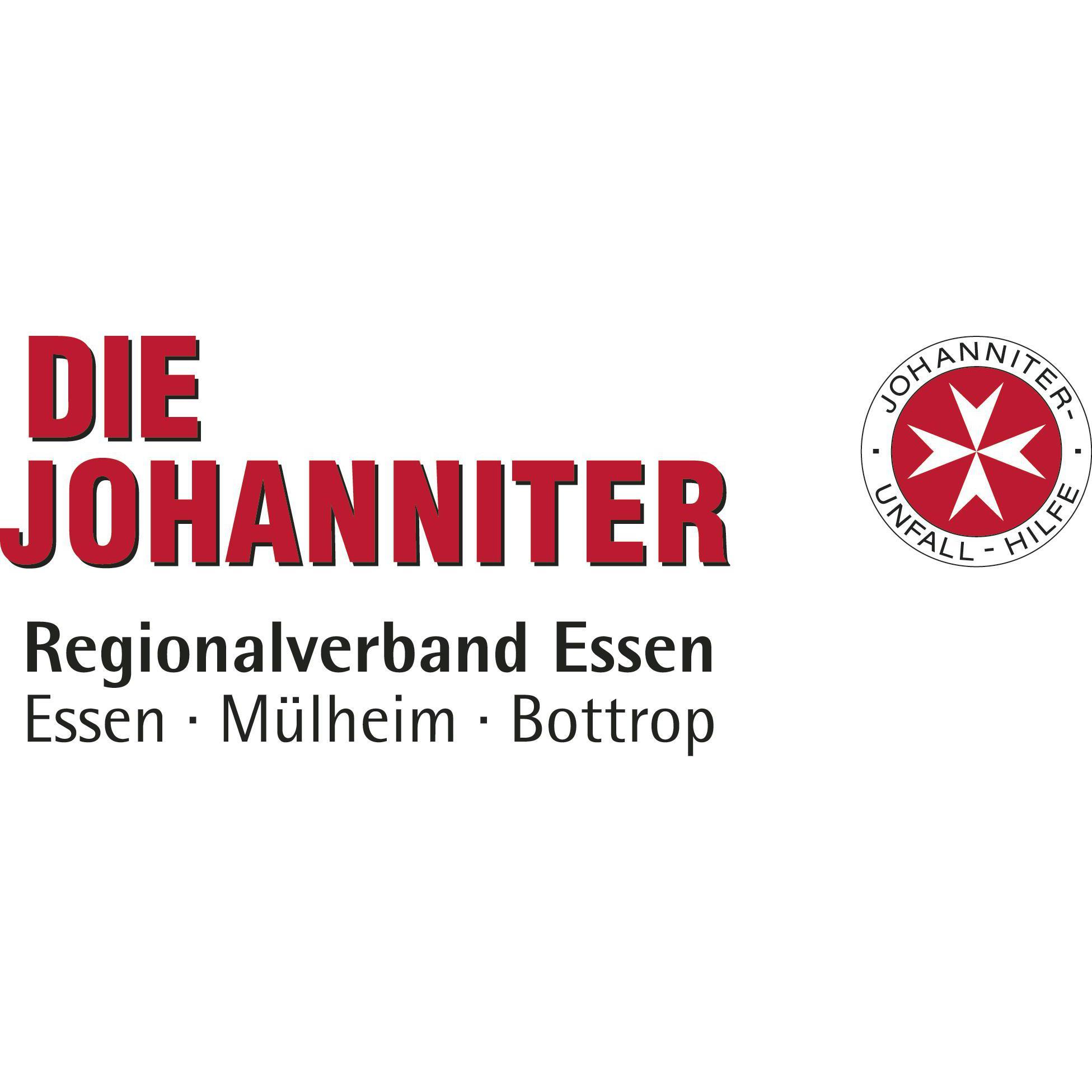 Bild zu Die Johanniter in Mülheim an der Ruhr