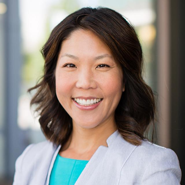 Jennifer C. Lai, MBA
