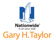 Gary H. Taylor - Nationwide Insurance