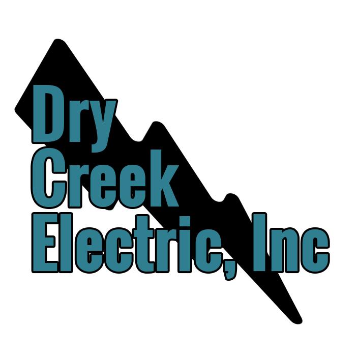 Dry Creek Electric, Inc - New Bern, NC - Electricians