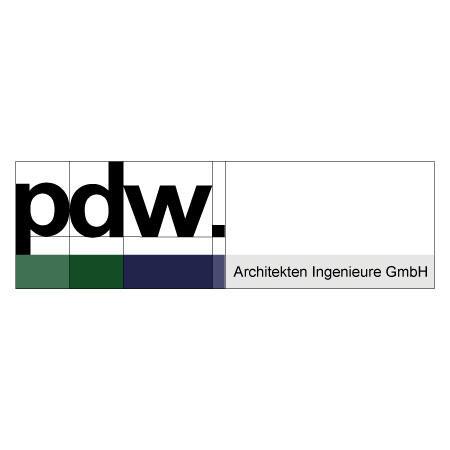 Bild zu pdw. Architekten Ingenieure GmbH in Kamenz