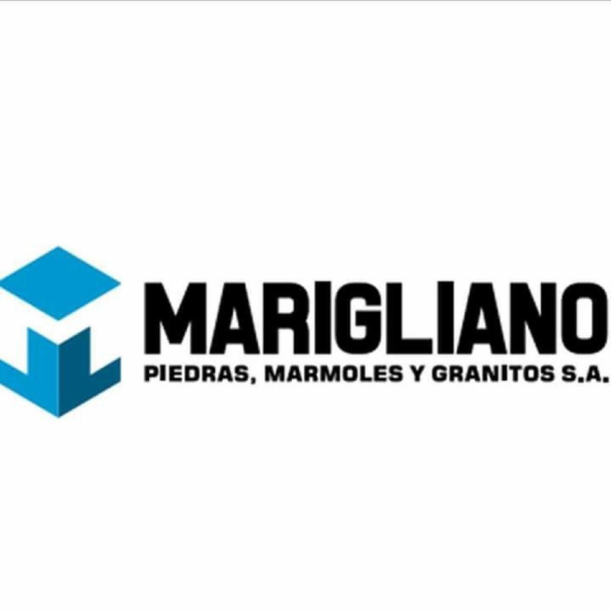 MARIGLIANO MARMOLES
