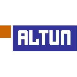 Bild zu Import-Export ALTUN Lebensmittel-Großhandel e.K. in Berlin