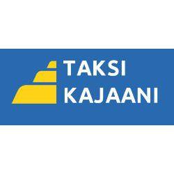 Taksi Kajaani