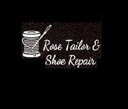 Rose S Alterations Shoe Repair