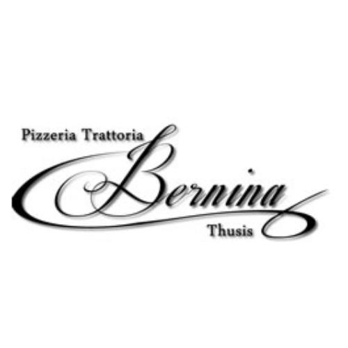 Restaurant Pizzeria Bernina