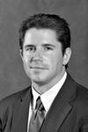 Edward Jones - Financial Advisor: Jeff Irish - Ennis, TX -