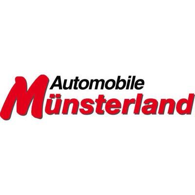 Bild zu Automobile Münsterland Werner Schiermann in Legden