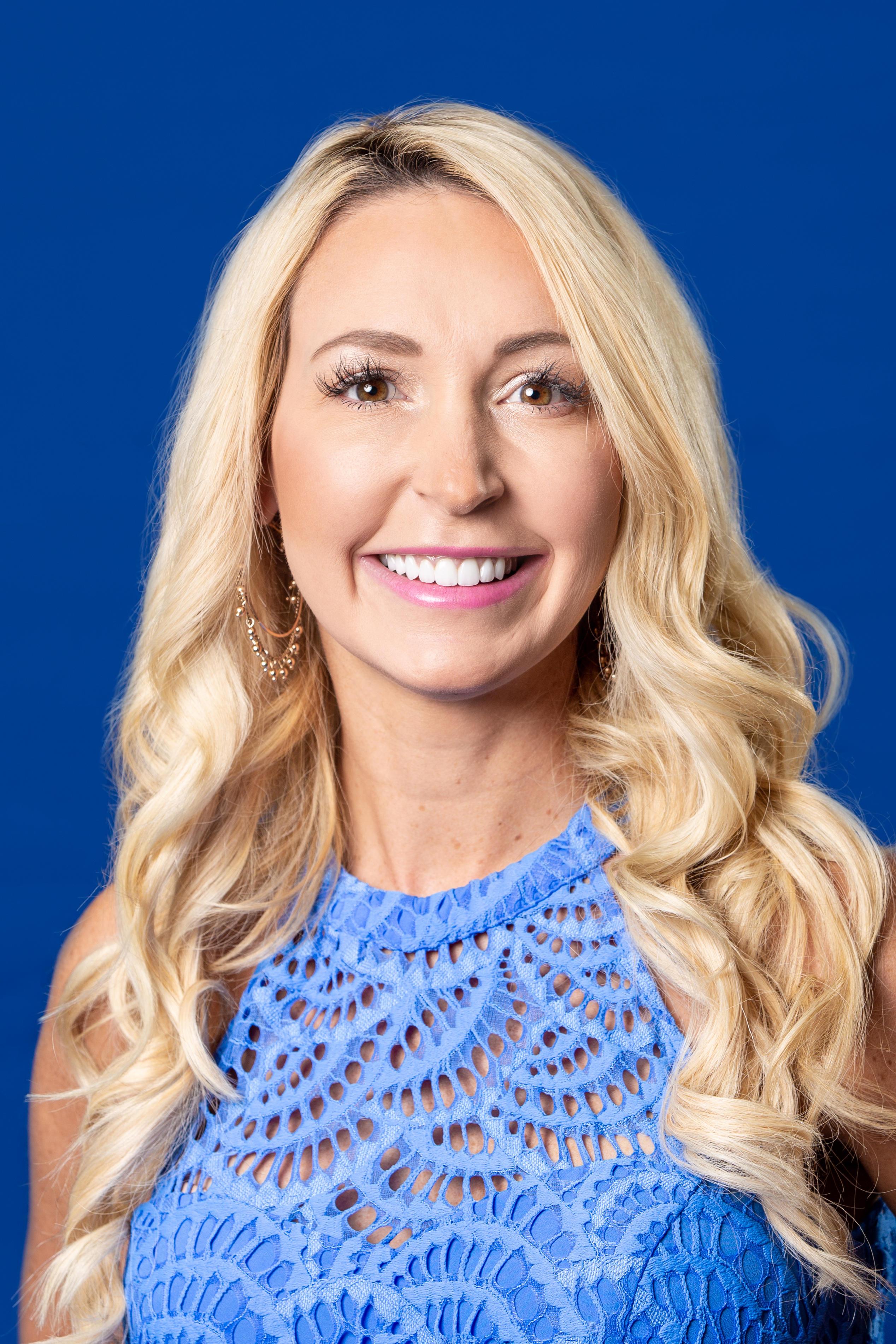 Jennifer Christy - Savannah, GA 31406 - (912)226-7628 | ShowMeLocal.com
