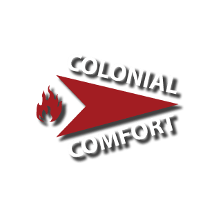 Colonial Comfort