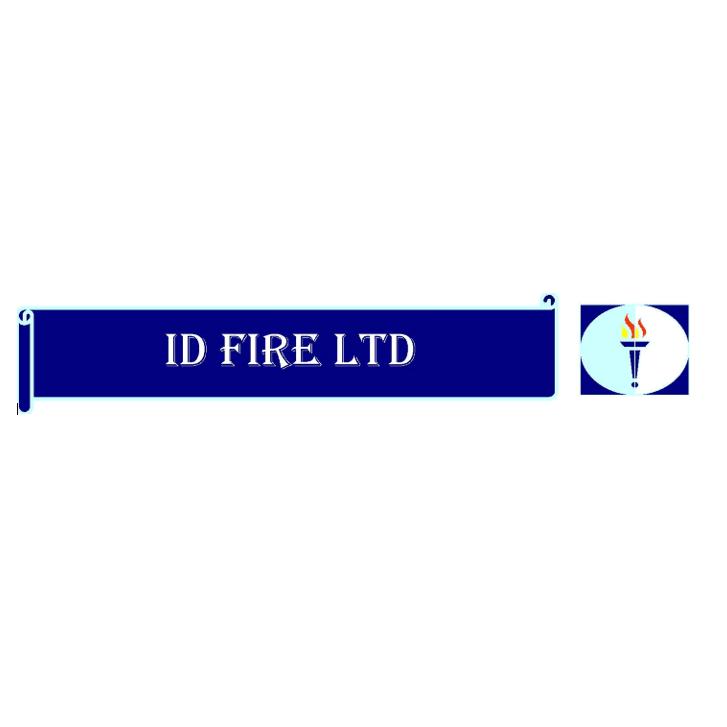 ID Fire Ltd