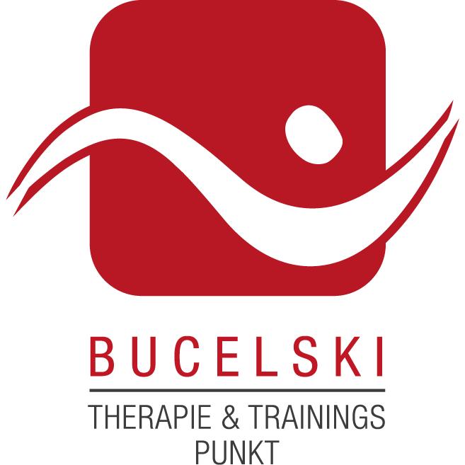 Bild zu Therapie & Trainingspunkt Bucelski in Schwabach