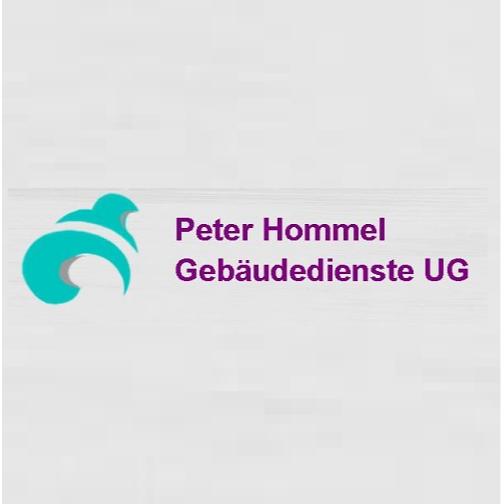 Bild zu Peter Hommel Gebäudedienste UG in Obertshausen