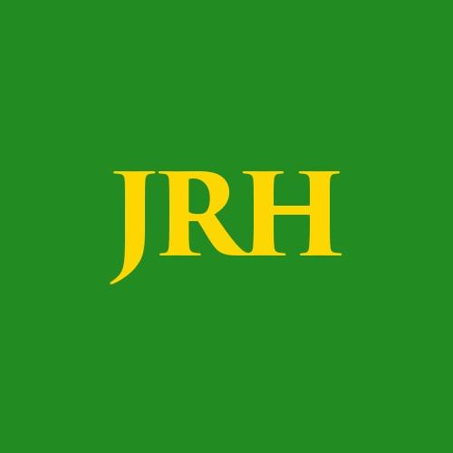 J. Roger Henson, PLLC - Shawnee, OK 74804 - (405)273-8558 | ShowMeLocal.com