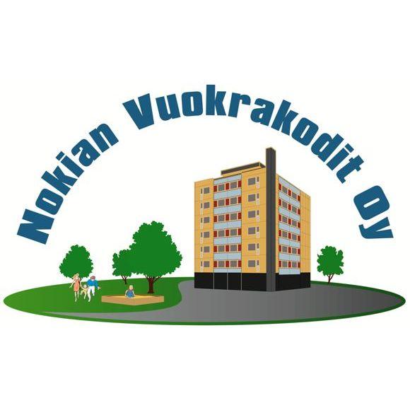 Nokian Vuokrakodit Oy