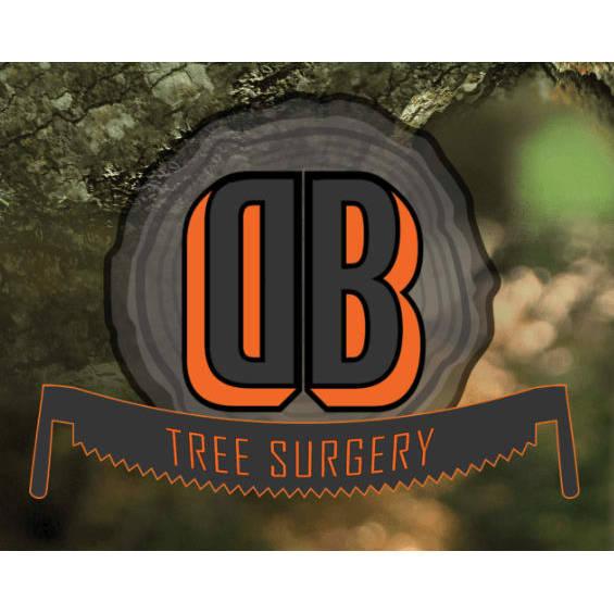 DB Tree Surgery - Maidstone, Kent ME17 1AT - 07534 472056   ShowMeLocal.com