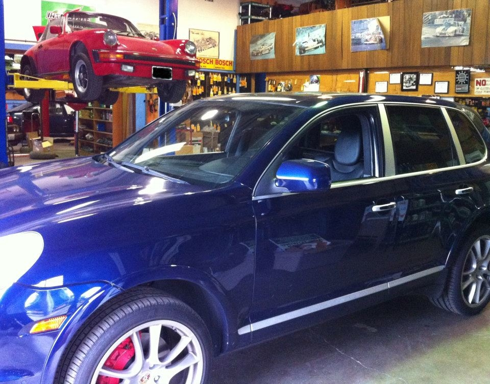 CarX Tire and Auto  Automotive Service  Car Repair  Brakes