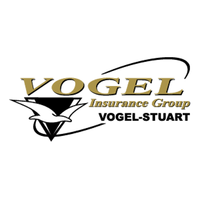 Vogel-Stuart Insurance Group - Columbia, MO - Insurance Agents