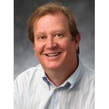 Maurice S. Rozwat, MD