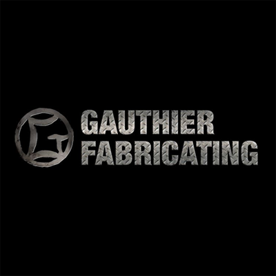 Gauthier Fabricating