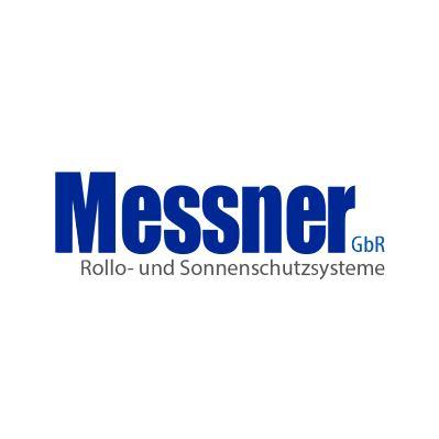 Messner GbR, Rollladen u. Markisen