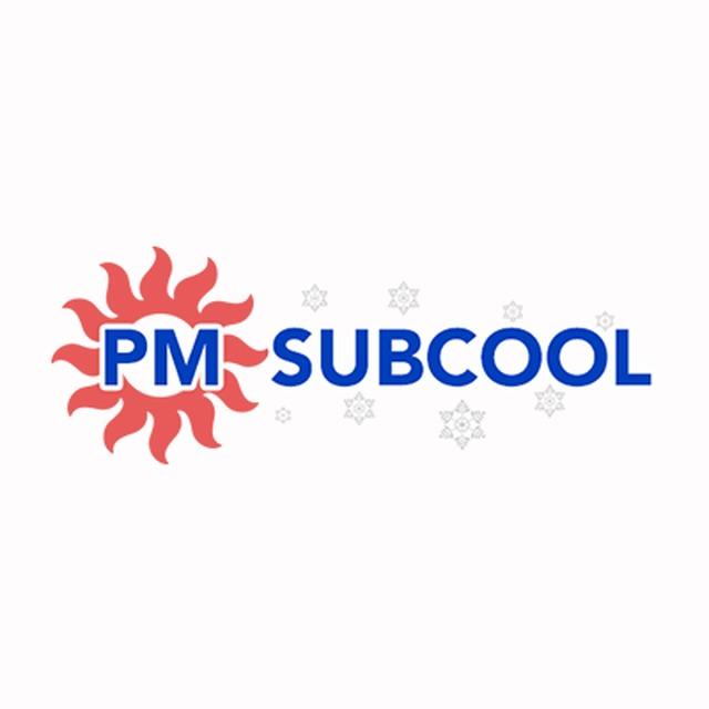 PM Subcool - Northampton, Northamptonshire NN3 8QG - 01604 414439   ShowMeLocal.com