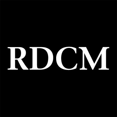 Rd Cox Masonry - Champaign, IL - Concrete, Brick & Stone