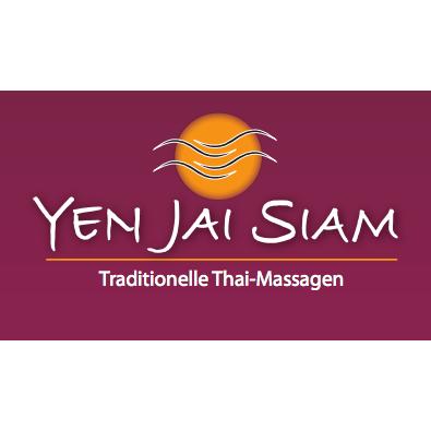 Bild zu Yen Jai Siam Thai - Massagen in München