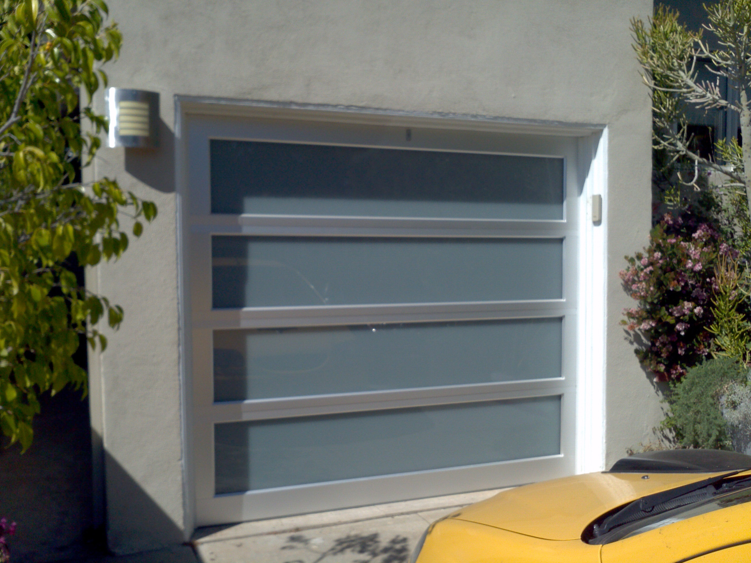 All Star Garage Door, Inc. image 1