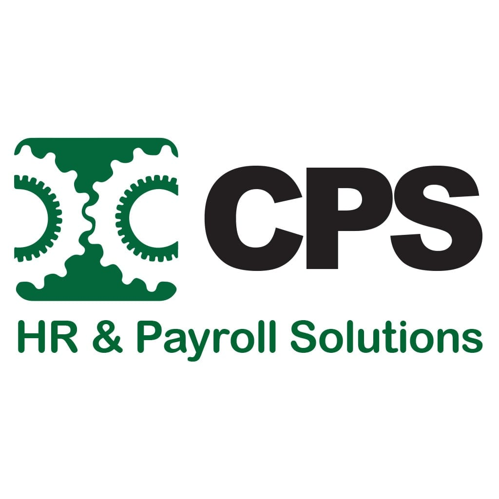 Corporate Payroll Solutions Ltd - Berkhamsted, Hertfordshire HP4 1AA - 01442 285460 | ShowMeLocal.com