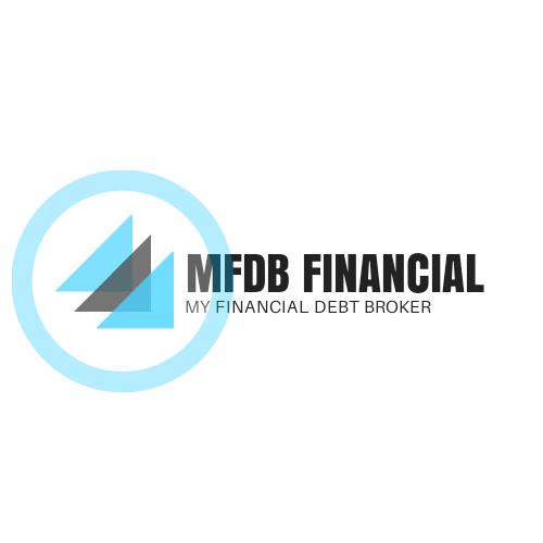 MFDB Financial