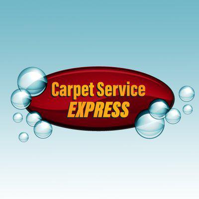 Carpet Service Express