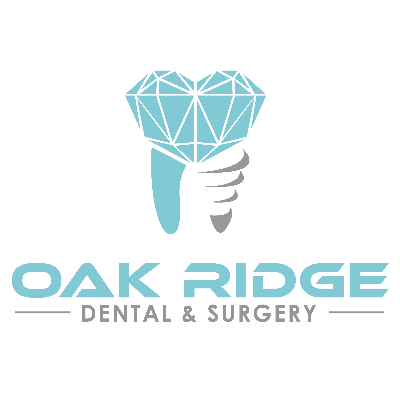 Oak Ridge Dental & Surgery