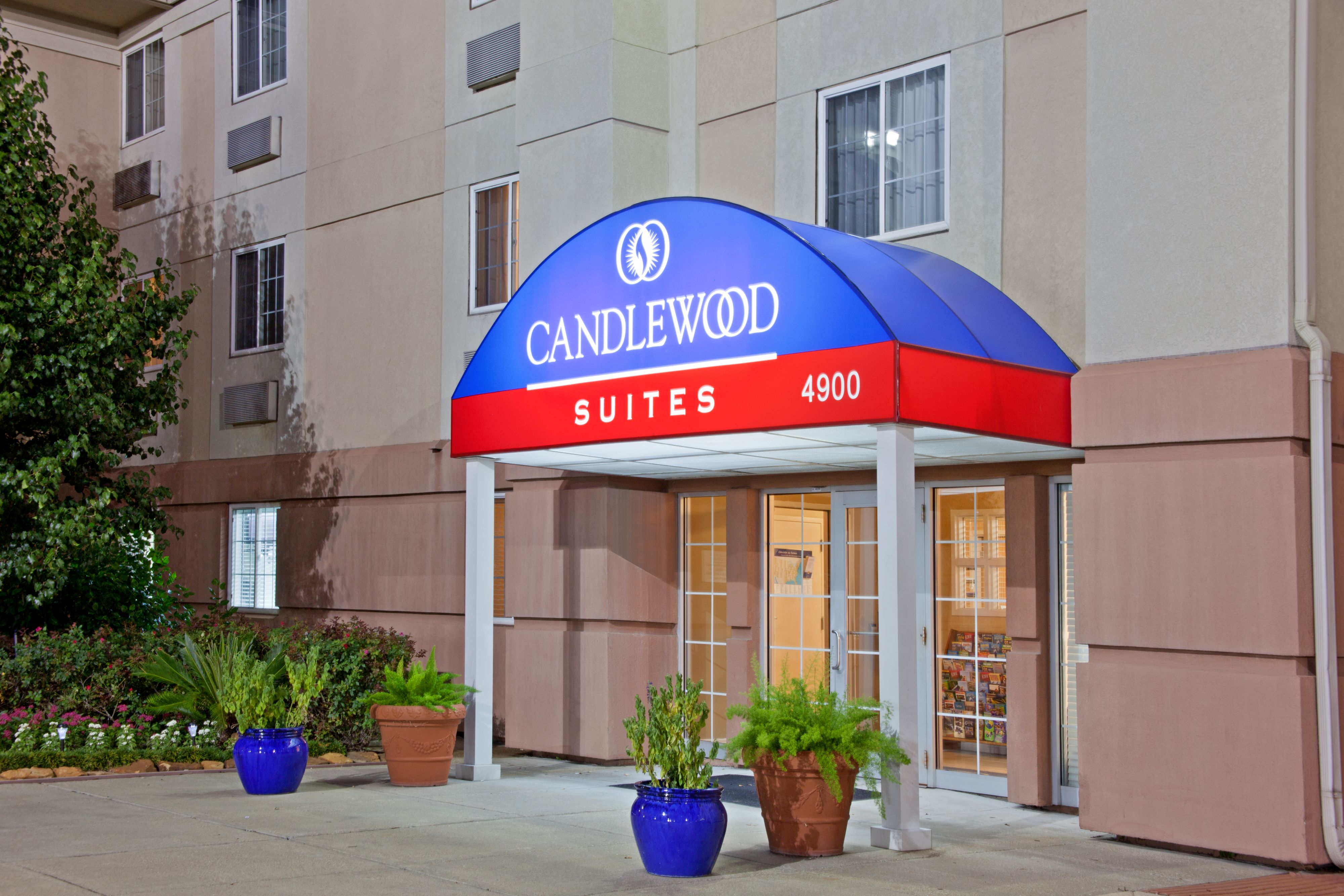 candlewood suites horseheads elmira horseheads new york. Black Bedroom Furniture Sets. Home Design Ideas
